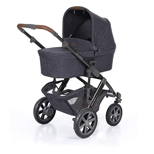 Abnehmbar Babywagen Sicherheit Matratze Quinny Dreami Carry Gitterbett