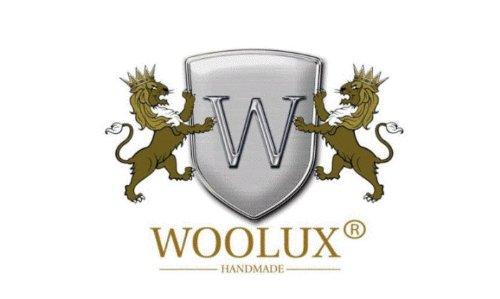 Woolux SW_1087_52bl_br
