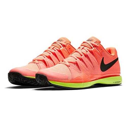 new style a0241 0b0f5 Shoes - Chaussures NIKE. Toutes les images de ce produit