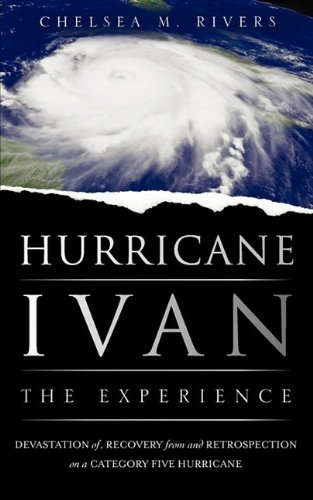 Hurricane Ivan: The Experience