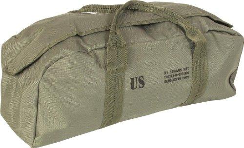 mil-com-abrams-m1-tank-tool-bag