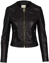 Brand Abbigliamento Amazon Evolution Pinko it g6IwqUE