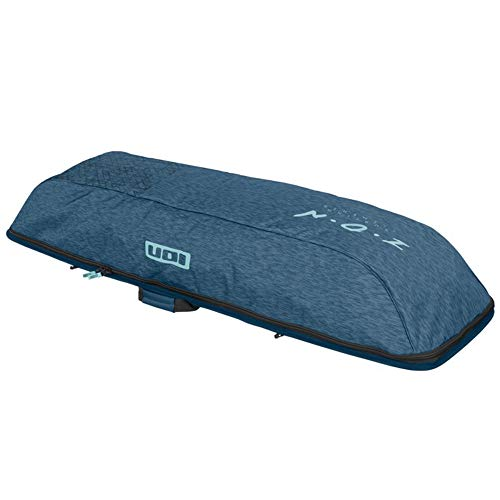 Ion Sacca da Wakeboard WAKEBOARDBAG CORE 148 BLUE