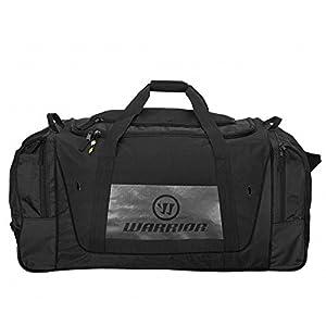 Warrior Tasche Q10 Cargo