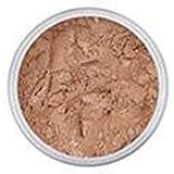 Blush Infatuation, 3 gm powder by Larenim