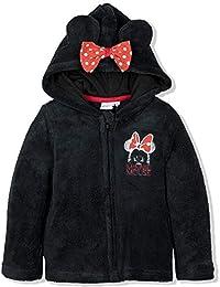 Amazon.it  92 - Felpe   Bambine e ragazze  Abbigliamento 1bffbf2b4f6