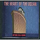 The Heart Of The Ocean