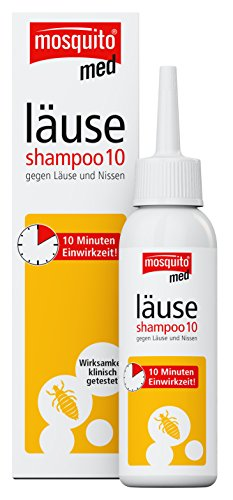 mosquito-med-lause-shampoo-10-100-ml