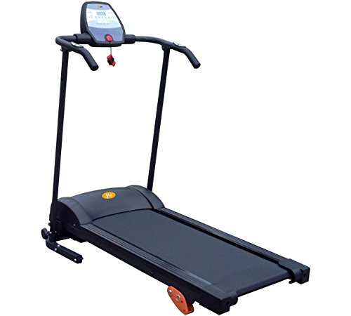 VFit FitStart Motorised – Treadmills