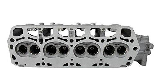 Gowe 98Zylinderkopf für Toyota Stout HILUX Dyna 20011101-730201987-20008V 2237CC 2,2l