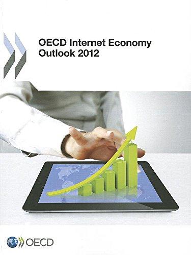 OECD Internet Economy Outlook 2012