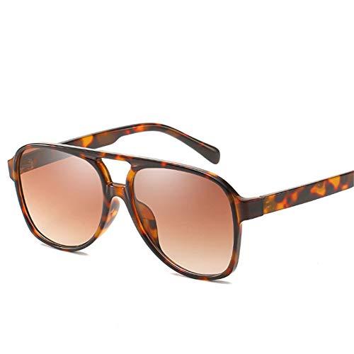 dfjd Mode Retro Sonnenbrillen Männliche Dame Toad Sunglasses Classic Hundred Sonnenbrillen