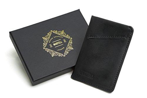 portafoglio-minimalista-porta-carte-di-credito-da-uomo-dal-london-goods-company-fa-parte-della-colle