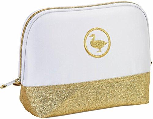 Safta Neceser Moos «Gold» Oficial Mediano, 320x120x230mm
