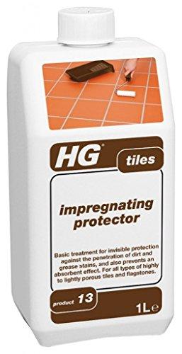 hg-13-tile-impregnating-protector-1lt
