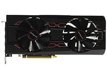 Sapphire RX VEGA 56 Pulse Radeon OC 11276-02-40G Ekran Kartı