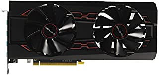 Sapphire 11276-02-40G Carte graphique AMD RADEON RX VEGA 56 Plus (B078NPPX3H) | Amazon price tracker / tracking, Amazon price history charts, Amazon price watches, Amazon price drop alerts