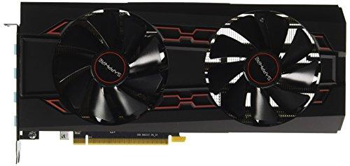 Sapphire 11276 - 02 - 40 g Grafikkarte ATI Radeon RX Vega 56 Pulse PCI Express