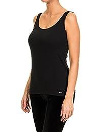 Amazon.es  JANIRA - Camisetas moldeadoras   Lencería moldeadora  Ropa 3c65ba45e780