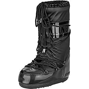 Lowden Proud/F.North Damen Moon Boot Glance Schneestiefel