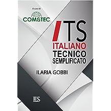 ITS Italiano Tecnico Semplificato