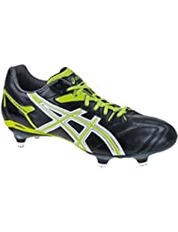 Asics Jet St Chaussures de Rugby - AW16-43.5