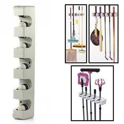 multi-escoba-mop-soporte-garaje-almacenamiento-ganchos-montado-en-la-pared-organizador-para-estanter