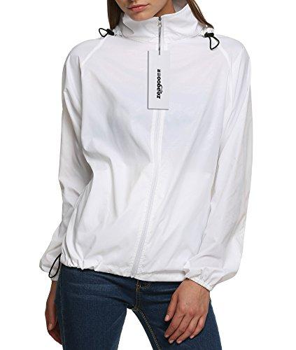 zeagoo-impermeabile-donne-giacca-a-vento-impermeabile-giacca-esterna-giacca-leggera-traspirante