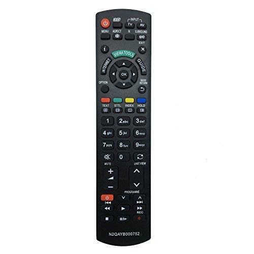 vinabty-reemplazado-control-remoto-del-televisor-n2qayb000752-para-panasonic-tx-l32et5-tx-l37et5-tx-