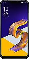 Asus Zenfone 5 Deepsea Black ZE620KL