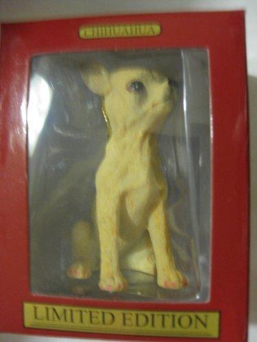 1-x-chihuahua-dog-christmas-ornament-by-aca-for-cvs