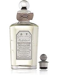 Penhaligon's Blenheim, Aftershave, 200 ml