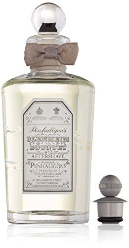 Penhaligon's Penhaligon's blenheim aftershave1er pack 1 x 200 ml