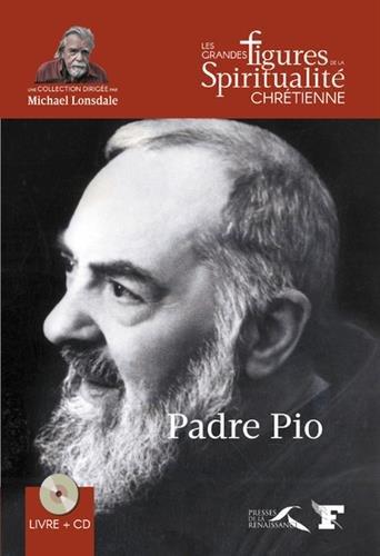 Padre Pio (14)