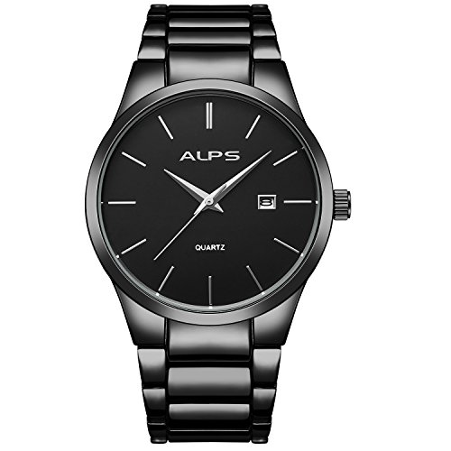 alps-mens-luxury-business-style-stainless-steel-chronograph-wristwatch-with-link-bracelet
