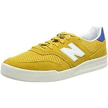 New Balance Crt300v2, Zapatos Tenis para Hombre