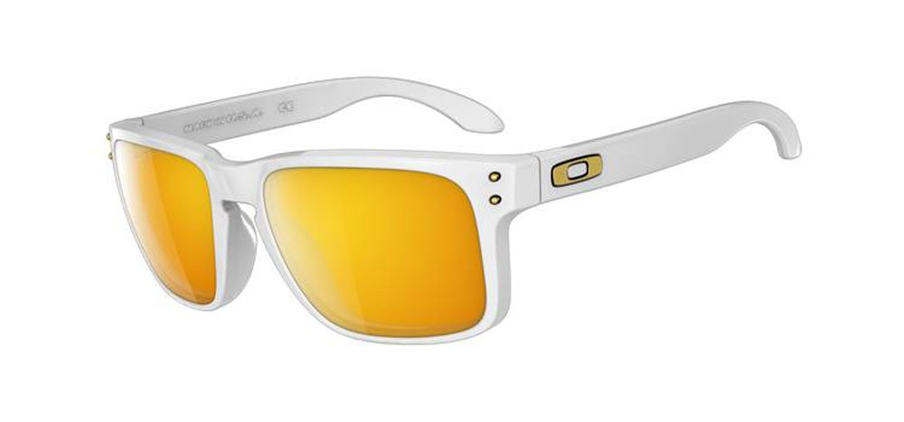 Oakley Holbrook – Gafas de sol, Unisex