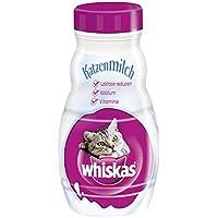 Whiskas Katzenmilch, 200ml