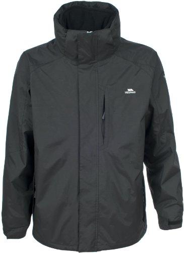 trespass-mens-maker-mens-jacket-tp75-black-x-small