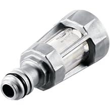 Bosch - Metálico Filtro De Agua