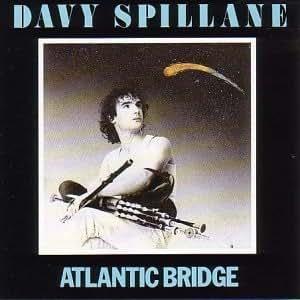 Atlantic Bridge [CASSETTE]
