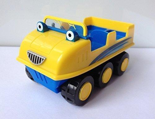 bob-the-builder-lc65217mp-amphilius-automezzo-veicolo-giocattolo-di-plastica