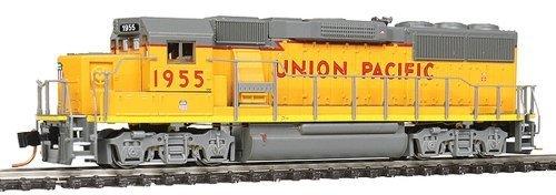 track-n-diesellok-gp60-union-pacific