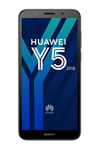 Huawei Y5 2018 Smartphone Débloq...