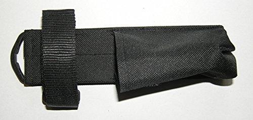 Preisvergleich Produktbild Fenix Holster für Fenix TK35 Taschenlampe