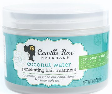 camille-rose-coconut-water-penetrating-hair-treatment-80-fl-oz