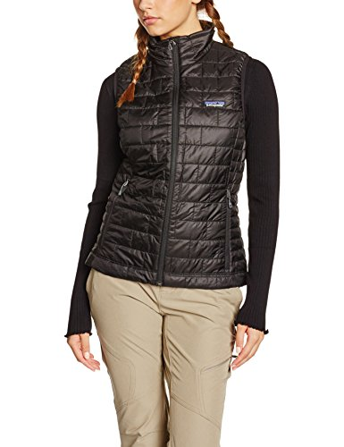 patagonia-womens-nano-puff-vest-black-medium