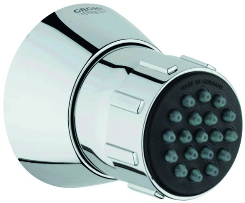 Grohe 28286000