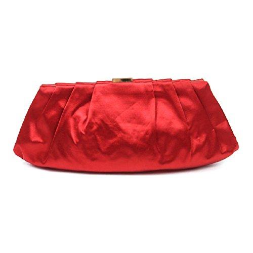 nine-west-womens-handbag-248803-red