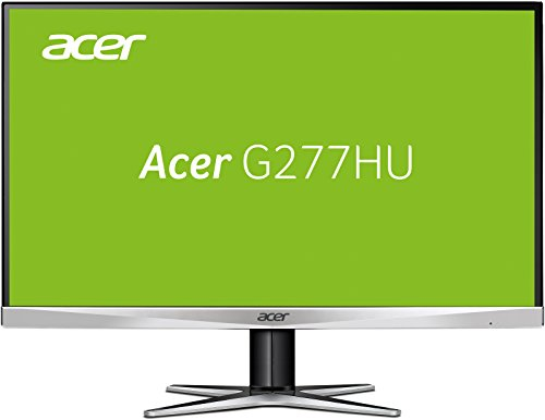 acer-g277hu-27-inch-wide-screen-monitor-169-led-wqhd-zeroframe-1-ms-100m1-acm-350nits-dvi-hdmi-displ